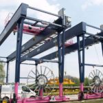 Large-Gantry-Crane-Outdoors