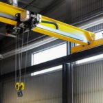 HD-type-european-standard-overhead-crane-from-Ellsen-