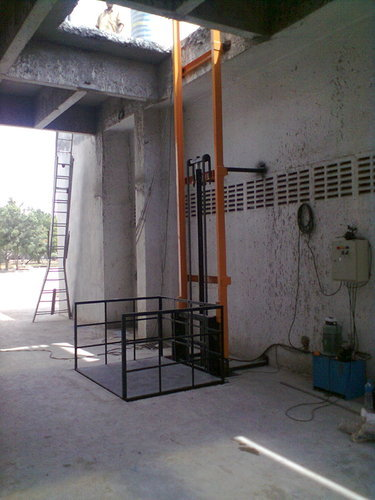goods-lifting-equipment-500x500